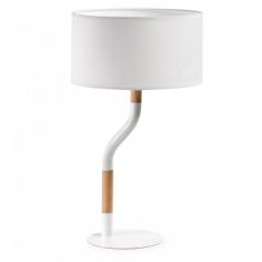 CAROL stolová lampa