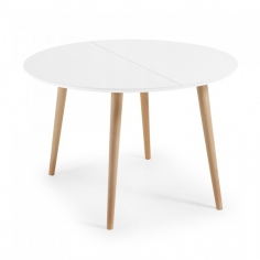 FLEXART rozťahovací stôl