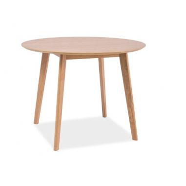 MARTIN 100 stôl