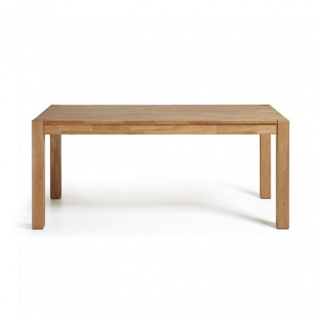 WAX 140 rozkladací stôl