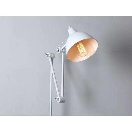 KOBAN SIDE W lampa