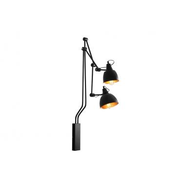 KOBAN SIDE2 B lampa