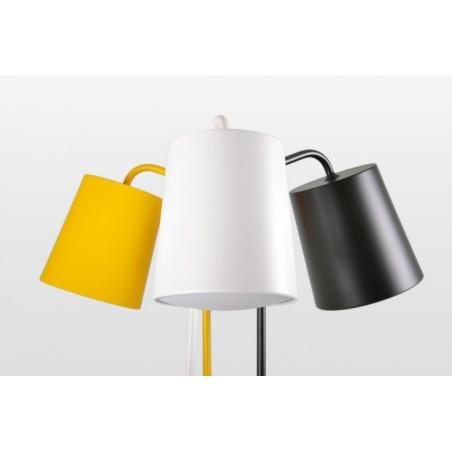 FLAMINGO lampa