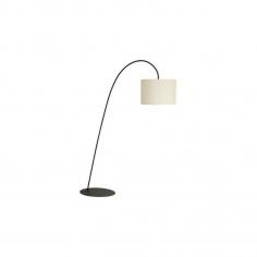 DELICATE FLOOR  lampa