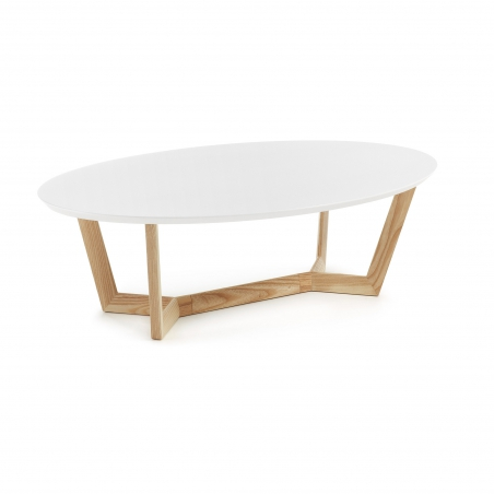 SARF NAW konferenčný stolík