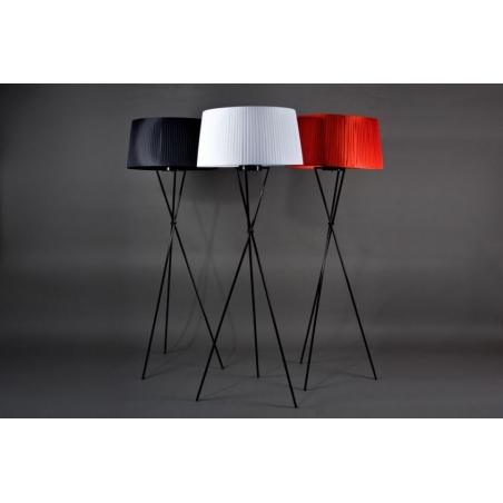 TIRAS podlahová lampa