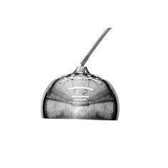 SHOW FLOOR  lampa