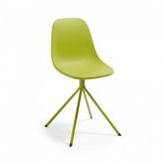 PYRRA stolička limetka