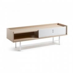 MISH 140 TV stolík