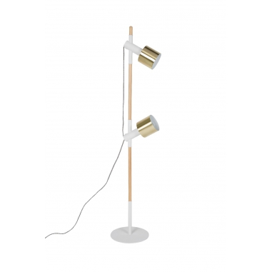 ZUIVER IVY FLOOR LAMP