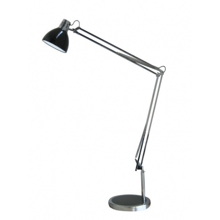 NESTOR F lampa