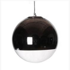 REFLEX BALL lampa