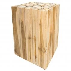 FOREST 50 stolík