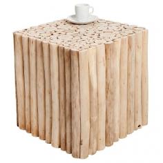 FOREST 35 stolík