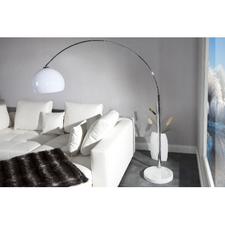 FLOOR BOW  lampa