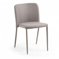 NAKATA čalúnená stolička