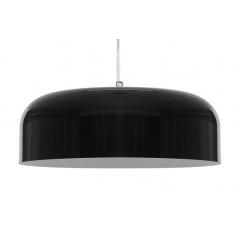 CAV  lampa