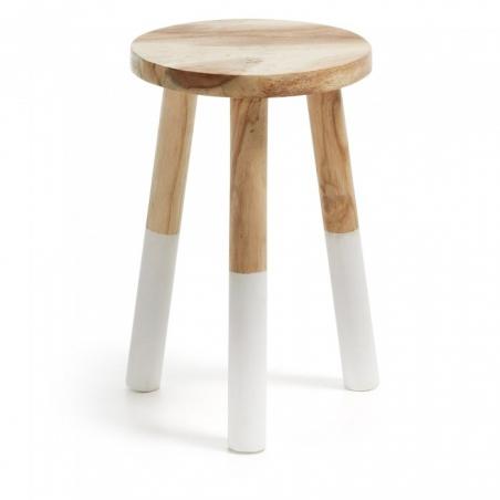 CROSSBY stolík