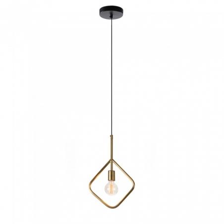 ANDRA BRASS lampa 28