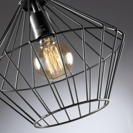 KANA lampa