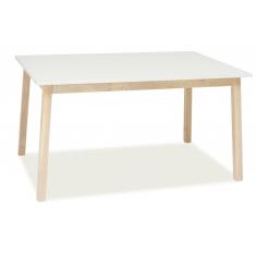DUO 140-180 rozťahovací stôl