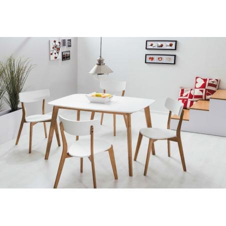 KODO 120 stôl