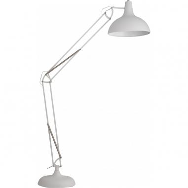 OFFICE podlahová lampa