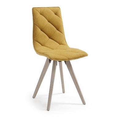 KUT YELLOW stolička