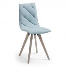 KUT BLUE stolička