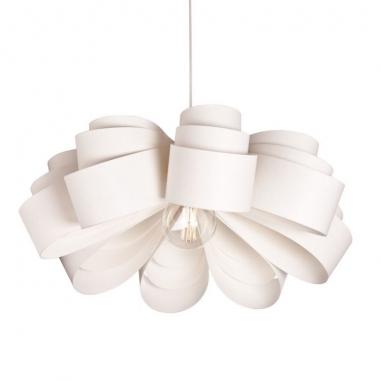 FLOWER lampa