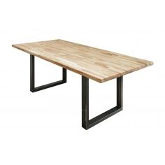 ORANE DUB stôl