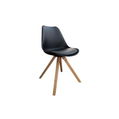 SCANDI OAK stolička