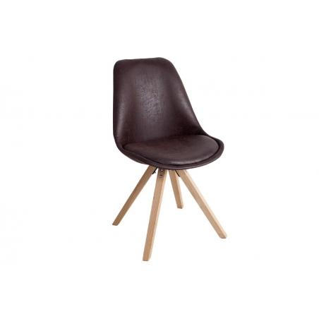 SCANDI ECO stolička