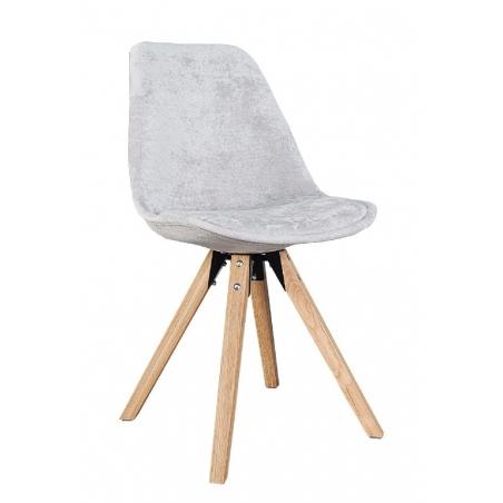 SCANDI DUO stolička