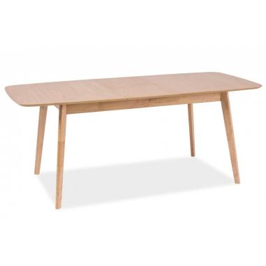 KODO DUB 120 rozkladací  stôl