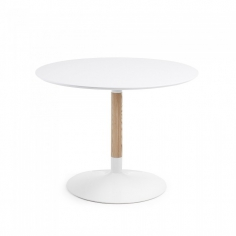 MIGA okrúhly stôl