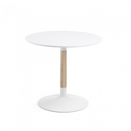 MIGA okrúhly stôl 90
