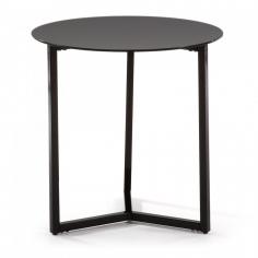 TRIPI stolík