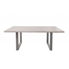 NATO W dubový stôl 180