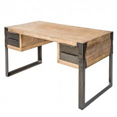 FACTORY pracovný stôl