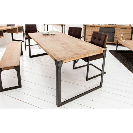 FACTORY 160 jedálenský stôl