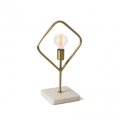 ANDRA BRASS lampa
