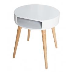 LOOKER stolík