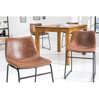 DIEGO stolička