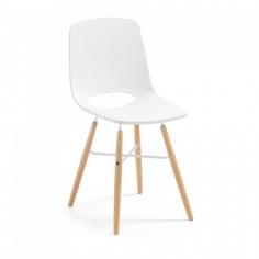 KETY stolička