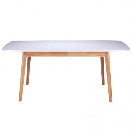 MARTIN rozťahovací stôl