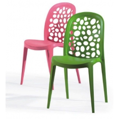 BLATE stolička