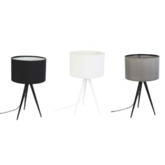 ZUIVER TRIPOD TABLE