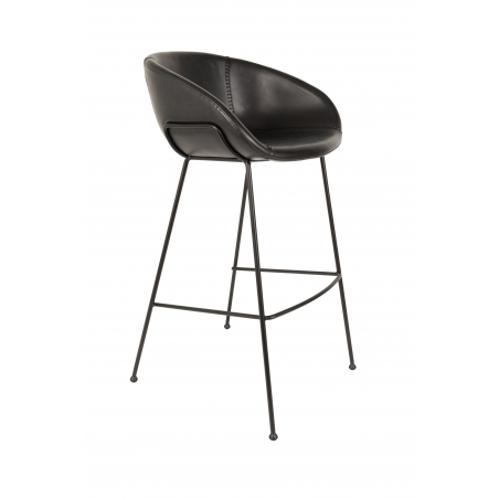 ZUIVER FESTON BAR STOOL