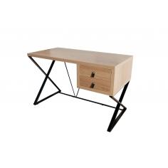 LERI písací stôl